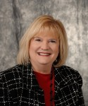 Debbie Dunagan, ACSR - Agent