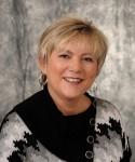 Kathy Hulsey