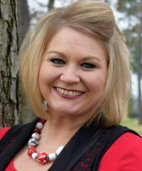 Jeanna Clark