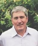Mark Willingham