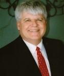 Gary Kincaid