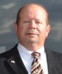 Randy F. Mlcak