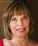 Margaret Tindel
