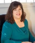 Kelley Maddison