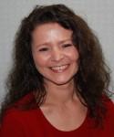 Tina L Smith