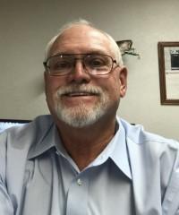 Michael T Siegeler