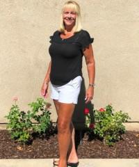 Wendy Holt