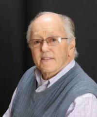Craig Hartung
