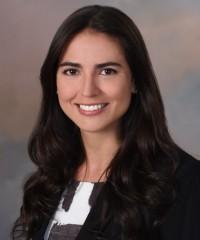 Daniela Barrenechea, CPSR