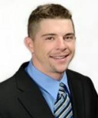 Brandon D Allen