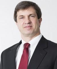 Matt Sirmans, CRM, CIC