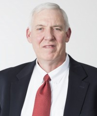 Mike Clark, CPCU, CIC