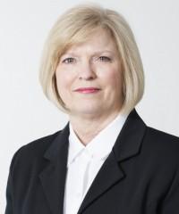 Cindy Smith, AAM