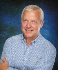 Jeffrey Frazier