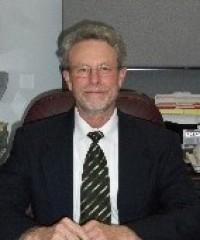 Joseph L Scheurell