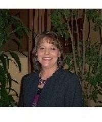 Janice Cole-Thornton