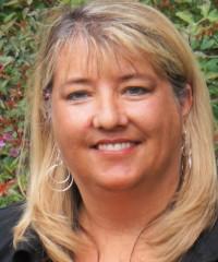 Rachel Lauser