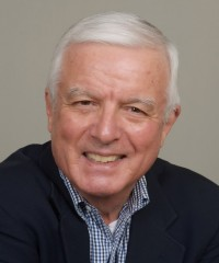 Norm Simpson