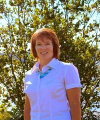 Kathy Tessier