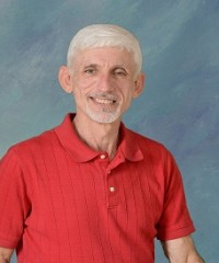 Ron Allison