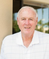 Roy Dewitz