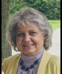 Marlene M Meier