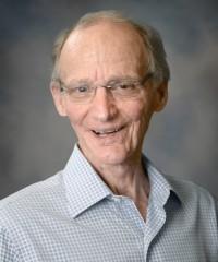 Bill Livermon