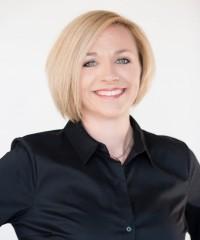 Kim Allison Bontrager