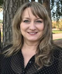 Angela Roberson