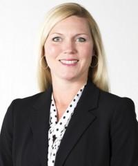 Jessica Brinson, CHWC