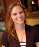 Mandy Cummings