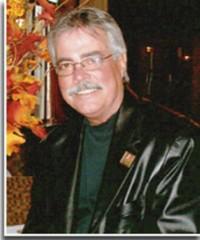 Gregg A. Langton