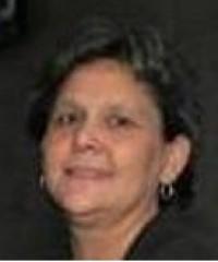 Trina Ceballos