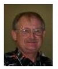 Bob R. Shields, CPIA