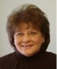 Donna Dornes, CPIA