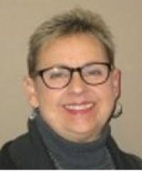 Linda Markham, CPIA