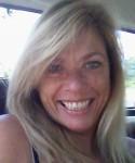 Robyn Surdel