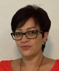 Ahyxza Rivera