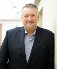 Dennis Trabing