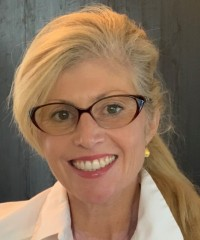 Monica Moser