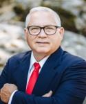 Glenn S. Caldwell, AAI