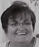 Dana Muranaka