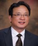 Joseph Qiu