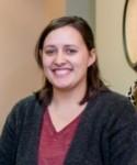 Hannah Laib