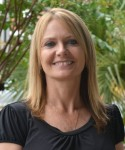 Teresa Chancey