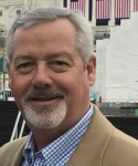Dwight Van Lierop