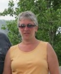 Darlene Halloran