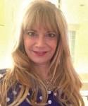 Joanne Manol