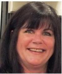 Kimberly Starks
