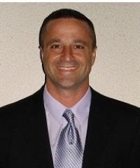 Michael Salyers